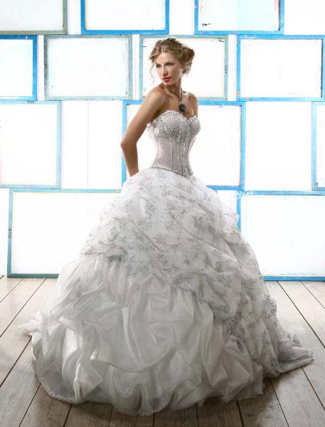 Vestiti da sposa nozze frosinone – Vestiti da cerimonia d77fd14209b